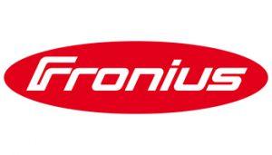 Fronius, partenaire DMS ECO en photovoltaïque
