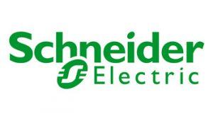 Schneider Electric, partenaire DMS ECO, électricien énergie renouvelable